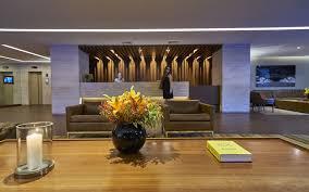 hotel portobay rio internacional u2013 portobay hotels u0026 resorts