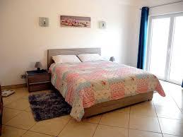 Bodenheizung Schlafzimmer Ferienwohnung Grün U203a Ferienwohnung Casajoanita 50plus