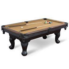 Sportscraft Pool Table Billiard Tables Ebay