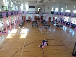 Prom Decorations Wholesale Prom On A Budget I Decorated Our Gymnasium For Around 500 I