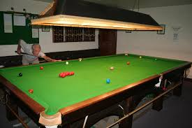 full size snooker table snooker home