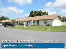 Car Rental New Port Richey Fl Orangewood Lakes Apartments New Port Richey Fl Apartments For Rent