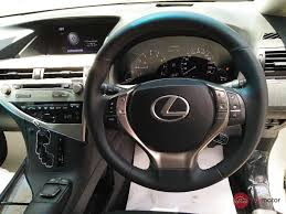 lexus malaysia hotline 2013 lexus rx350 for sale in malaysia for rm256 800 mymotor