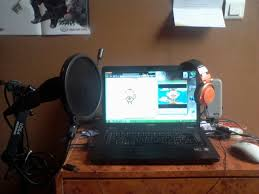 chambre d enregistrement votre studio d enregistrement