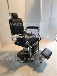 Vintage Barber Chairs For Sale Doshower Luxury Beauty Salon Threading Chair For Sale Vintage
