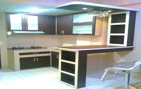 Low Cost Kitchen Design Low Cost Kitchen Cabinets Low Cost Kitchen Cabinets Low Cost