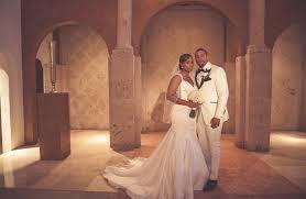 weddings in houston real weddings houston kristen larry blackbride