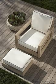 Sutherland Outdoor Furniture Sutherland Teak Robert Spurway