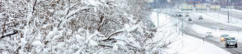 winter nebraska department of transportation