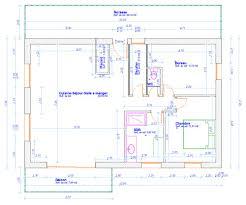 plan salon cuisine sejour salle manger besoin d aide pour agencement cuisine salon salle a manger