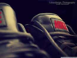 nike shoe wallpapers group 75