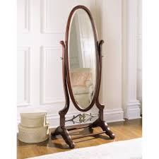 Mirrored Jewelry Armoire Ikea Floor Mirror Ikea Houses Flooring Picture Ideas Blogule