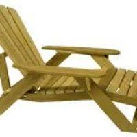 Cedar Chaise Lounge Adirondack Chaise Lounge Chair Plans Thesecretconsul Com