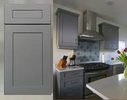 kitchen cabinet depot reviews discount kitchen cabinets rta cabinets kitchen cabinet depot
