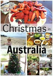 53 best australia images on australian animals