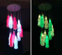 lights for your room cool craft ideas for your room fun craft room decorating ideas