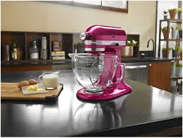 Kitchen Aid Artisan Mixer by Alphaespace Inc Rakuten Global Market Kitchenaid Stand Mixer