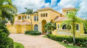 davie fl real estate davie fl homes for sale london realty corp