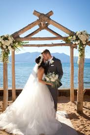 1609 Best Images About Weddings Reno Wedding Venues Reviews For 81 Venues