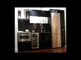 2020 kitchen design vs interior decorating classes youtube