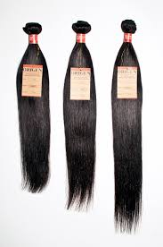 Hair Weave Extensions by Amazon Com 100 Virgin Brazilian Human Hair Weave Extension