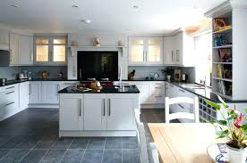 images of kitchen cabinets with knobs and pulls kitchen cabinets knobs or handles sotehk com