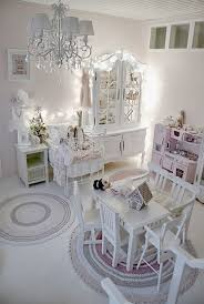 713 best baby girls room maybe images on pinterest bedroom