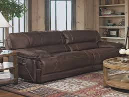 flexsteel reclining sofa reviews flexsteel leather reclining sofa prices archives