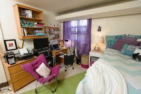 housing stevens institute of technology