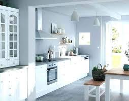 meuble cuisine laqué blanc meuble cuisine laque blanc ikea masculinidadesbolivia info
