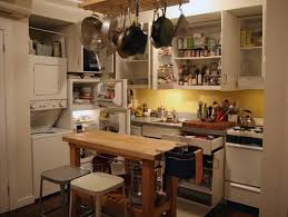 ikea groland kitchen island gain cooking and space with a kitchen island kitchens