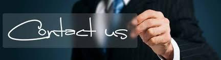 Contact Us Web Development Services Faridabad Contact