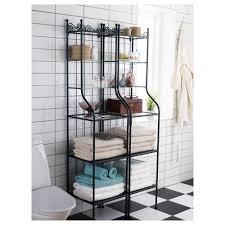 Bathroom Corner Storage Units Bathroom White Bathroom Shelving Unit Bathroom Corner Shelf