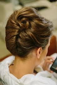 wedding hairstyles fabulous french twist updos pretty designs 2017