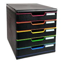 bloc tiroirs bureau bloc tiroir pour bureau plus de vues bloc tiroir plastique pour