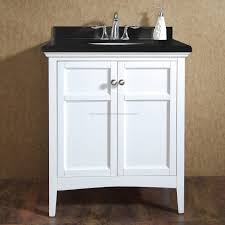 Bathroom Counter Storage Ideas 18 Bathroom Vanity