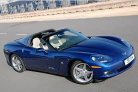 corvette cabrio made in america hq chevrolet corvette c6 cabrio luxury