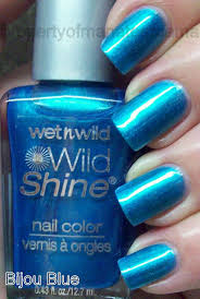 22 best wet n wild images on pinterest nail polishes nail