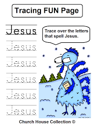 free sunday school printables coloring free coloring pages