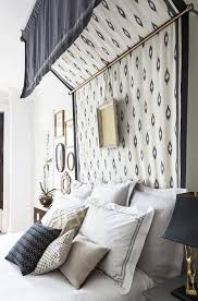 How To Make A Headboard With Fabric by Best 25 Making A Headboard Ideas Only On Pinterest Diy Bed
