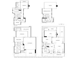 vacation home floor plans smallouse plans vacationome waterfront water front