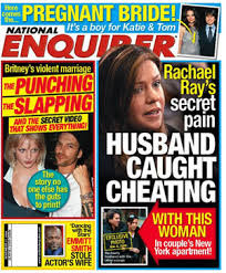 rachel ray divorced or marrird rachael ray hits back at tabloids over divorce rumors huffpost