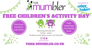 header3 png crafts in the barn york mumbler children s activity day is back york mumbler