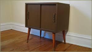 Vinyl Record Storage Cabinet Traditional Vinyl Record Storage Cabinet Luxurious Furniture Ideas