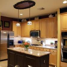 Low Cost Kitchen Cabinets Cheap Kitchen Cabinets Inexpensive Kitchen Cabinets Houston Tx