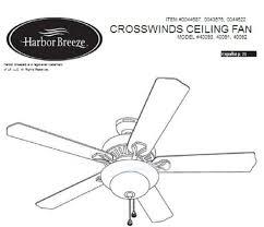 dawnsun ceiling fan parts harbor breeze ceiling fan owner s manual the best ceiling 2018