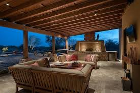 best patio designs 16 of the best patio designs that will thrill and inspire you top