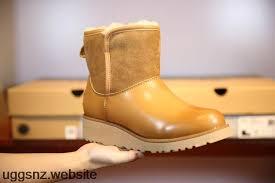 ugg sale nz ugg 1002497 nz ugg auckland ugg boots nz ugg fashion boots ugg