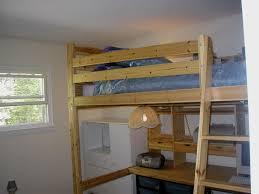 Loft Beds Appealing Ilea Loft Bed Design Ikea Loft Bed Kura - Ikea bunk bed desk