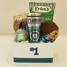 seattle gift baskets celebration gift baskets sports gift baskets